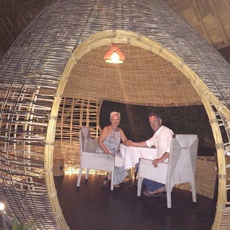 MANDAPA, a Ritz-Carlton Reserve (Ubud, Bali): full tour ...