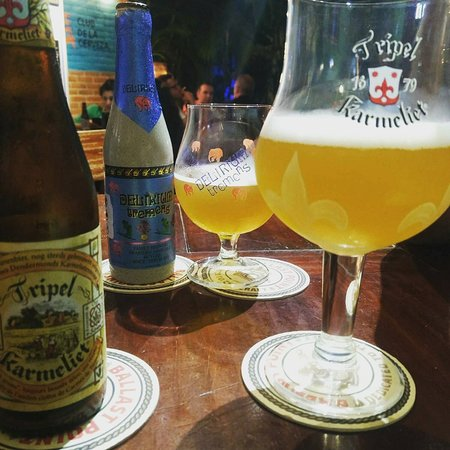 Club de la Cerveza: IMG_20180306_230518_722_large.jpg