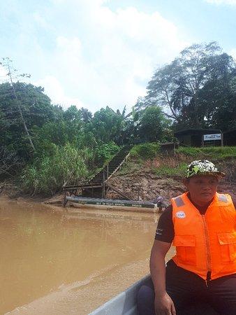 Sandakan Division, Malaysia: 20180303_102748_large.jpg