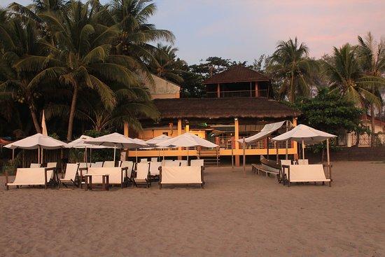 Tammy S Beach Resort Reviews Photos Philippines Iba Lodge Tripadvisor