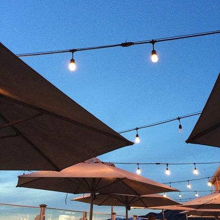 Tripadvisor Pismo Beach Ca Restaurants
