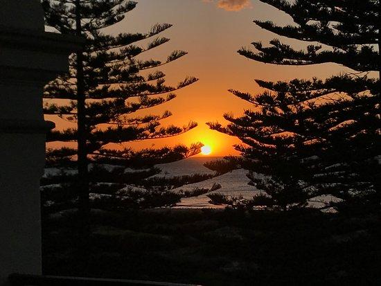Foto de Largs Bay