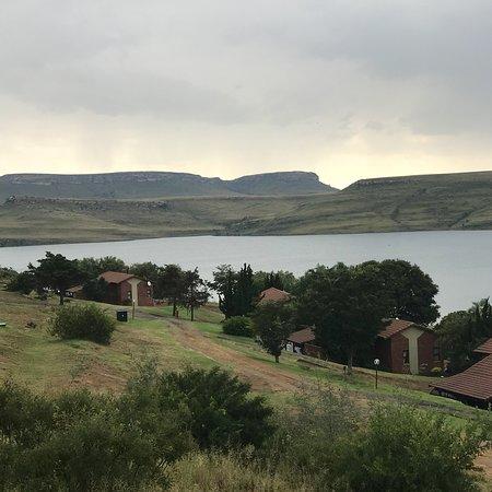 Harrismith, Zuid-Afrika: photo0.jpg