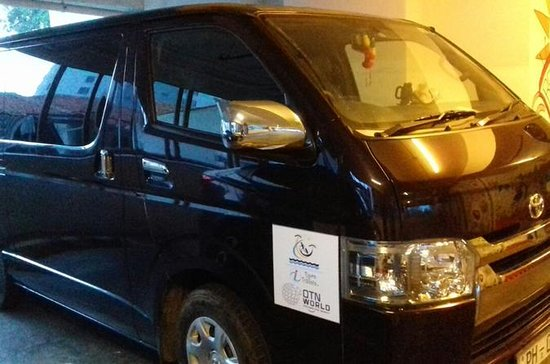 Arugam Bay Hotels to Airport Transfer...