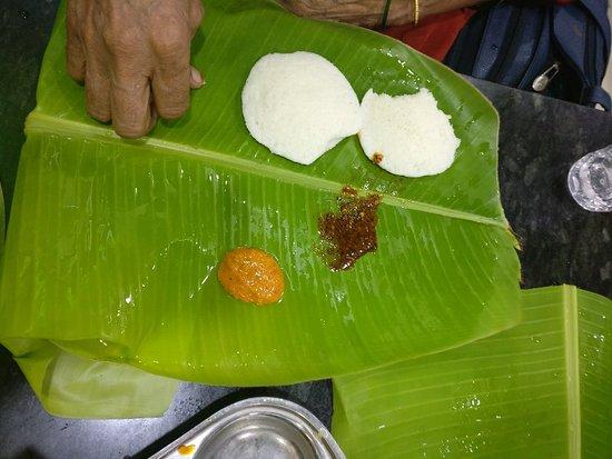 Tiruchendur Photo
