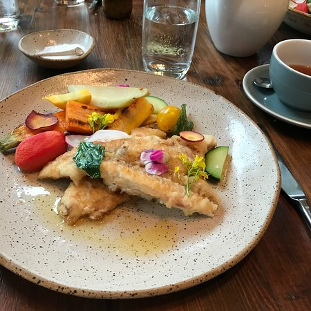 Havelock North Nz Restaurants Tripadvisor