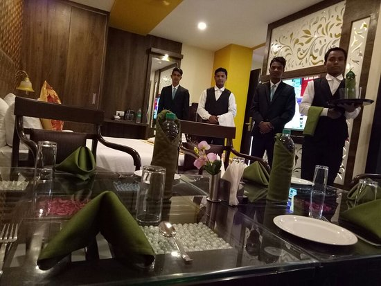d5e5ce148 HOTEL NEW MAJESTIC (Ajmer, Rajasthan) - Specialty Hotel Reviews, Photos,  Rate Comparison - TripAdvisor