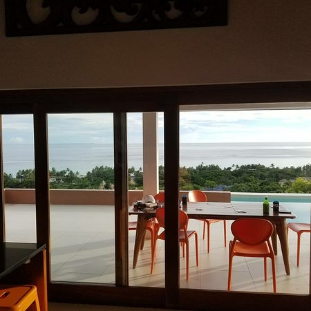 Vunaniu, Fiji: IMG_20180228_183507_471_large.jpg
