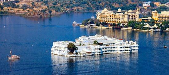 Unique India Tours