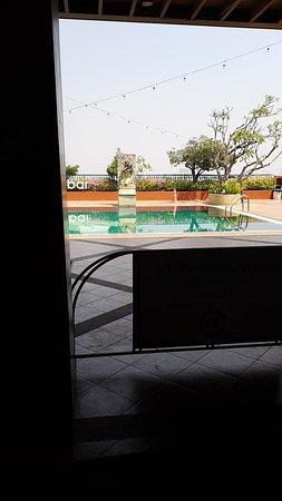 Furama Chiang Mai: line_1520229633352_large.jpg