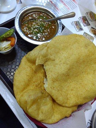 Apna Chaat House: IMG_20180305_162814419_large.jpg
