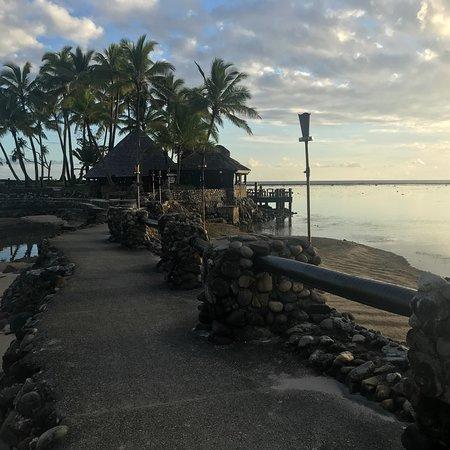 Coral Coast, Fiyi: photo2.jpg