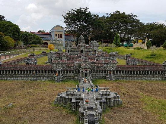 Legoland Malaysia: 20180227_145543_large.jpg