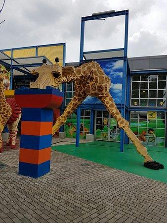 Legoland Malaysia: 20180227_141307_large.jpg