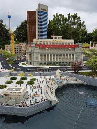 Legoland Malaysia: 20180227_134125_large.jpg