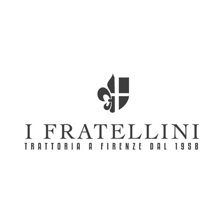 Trattoria I Fratellini