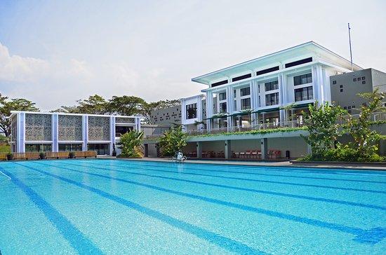 West Java, Endonezya: getlstd_property_photo
