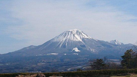 Nanbu-cho, Japón: DSC_0466_large.jpg