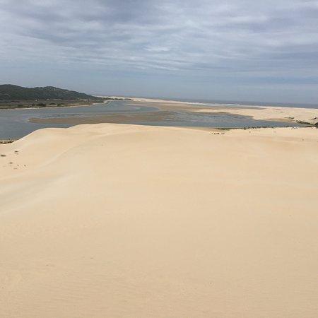 Addo, Sudáfrica: photo1.jpg