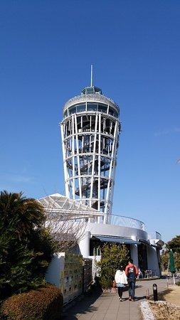 江の島シーキャンドル (江の島展望灯台), IMG_20180303_100247_large.jpg