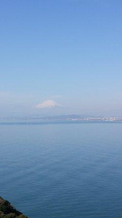 江の島シーキャンドル (江の島展望灯台), IMG_20180303_101444_large.jpg