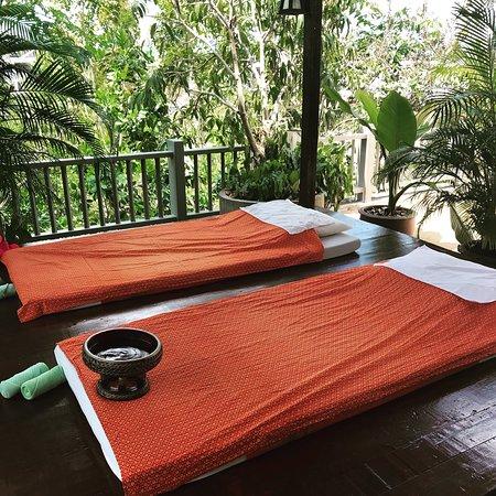 Massage Corner: photo0.jpg