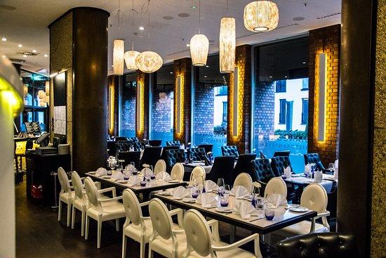 Bianconero Ristorante Bar Bremen Bahnhofsvorstadt Menu Preise Restaurant Bewertungen Tripadvisor