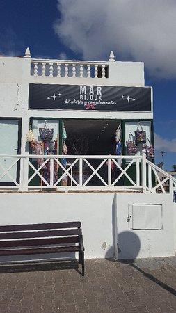 Mar Bijoux