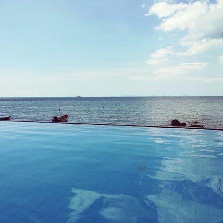 Sunset Cove Resort: photo2.jpg