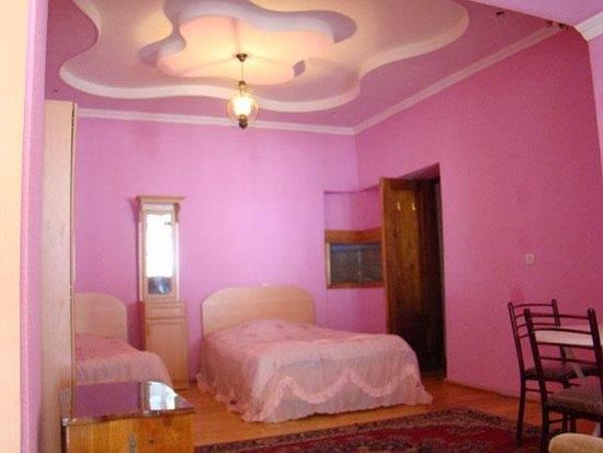 Billeder af Guesthouse Lia – Billeder af Kutaisi - Tripadvisor