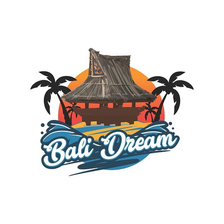 Bali Dream Tour & Travel
