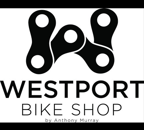 ‪The Westport Bike Shop‬