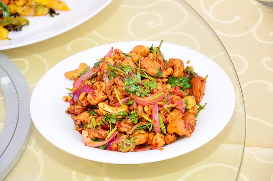 Authentic chinese food picture of chinese delight colombo chinese delight authentic chinese food forumfinder Images