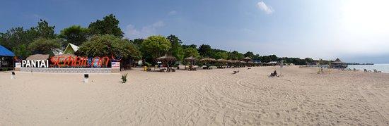 Sumenep, Indonesien: 20180306_142727_large.jpg