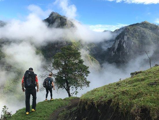 Epik Adventure Guides