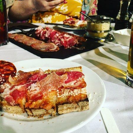 Rossini Nice Restaurant