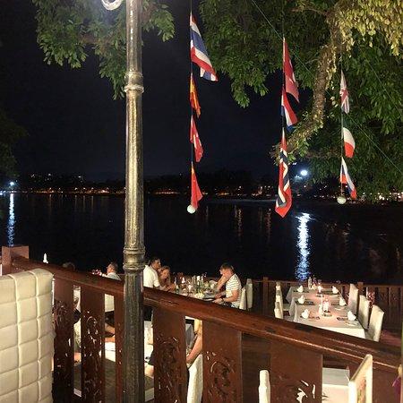 Bella Vista Restaurant: photo1.jpg