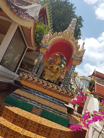 Bophut, Tailandia: 20180308_125104_large.jpg
