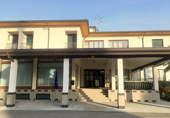Hotel Economici Gorizia