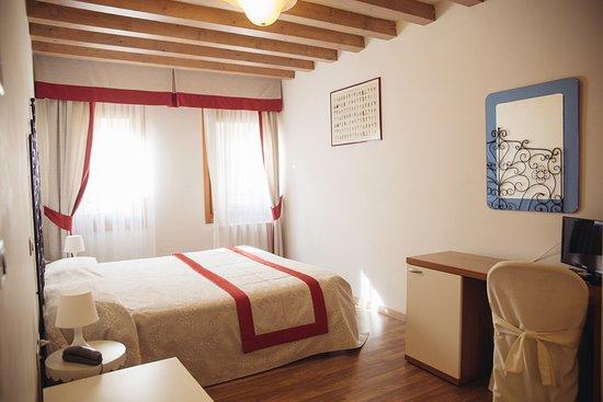Hotel Antigo Trovatore Venice Tripadvisor