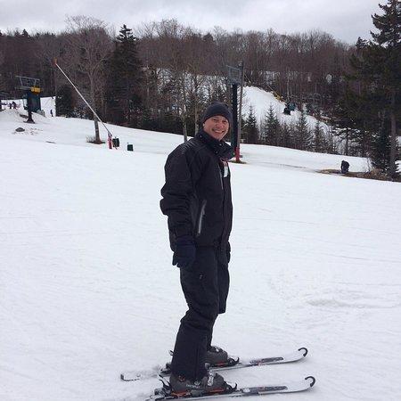 Bretton Woods, NH: photo0.jpg