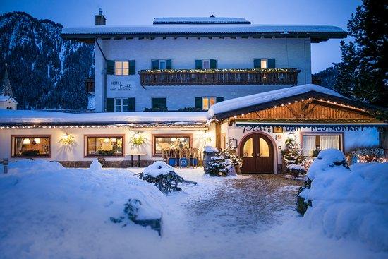 hotel platz ortisei val gardena prezzi 2019 e recensioni