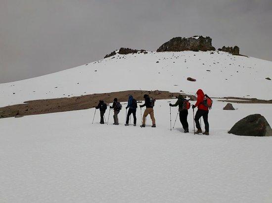 Villazon, Bolivia: IMG-20180303-WA0018_large.jpg