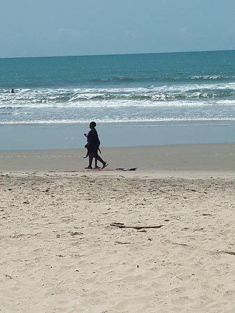 Bojo Beach 사진