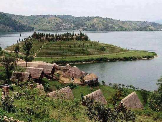 This is the place that rwanda travel i uploaded
