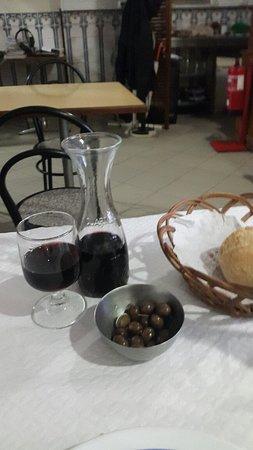 Tabua, Portugal: 20180308_132915_large.jpg