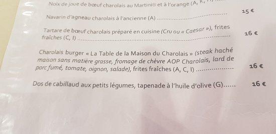 Maison du Charolais : Snapchat-465130530_large.jpg