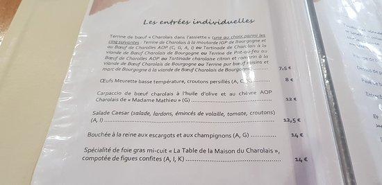 Maison du Charolais : Snapchat-84628363_large.jpg