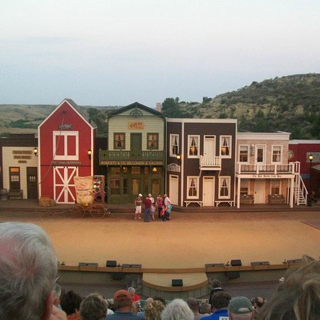 medora guys Medora, nd, medora, nd 42k likes medora is a small town with a big personality come visit us and explore the possibilities  you guys did a wonderful job.