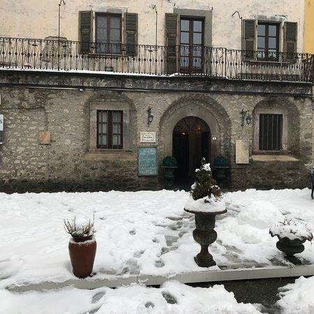 Bagnone, İtalya: photo0.jpg